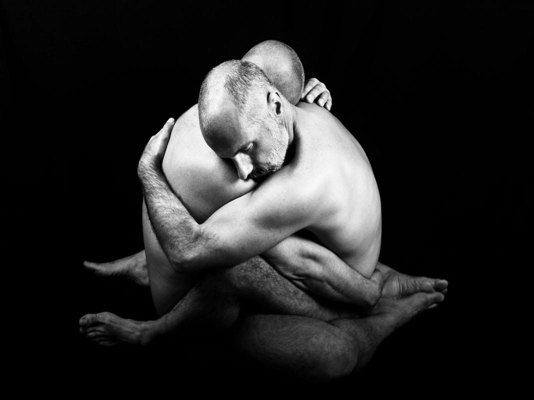 Exposición Fotográfica MUCHOS BESOS Y UN ABRAZO